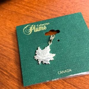 plume collection